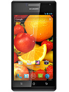 How can I fix insufficient storage available error on Huawei Ascend P1 XL U9200E