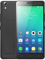 How to fix bluetooth on Lenovo A6010 Plus?