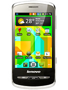 How to Cut, Copy and Paste on Lenovo A65?