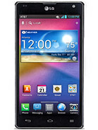 How to fix bluetooth on Lg Optimus G E970?