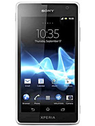 How to Cut, Copy and Paste on Sony Xperia GX SO-04D?
